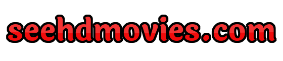 Download free hd new movies 2019