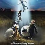 Shaun the Sheep Movie- Farmageddon