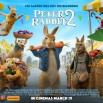 Peter Rabbit 2- The Runaway