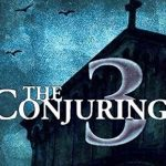 The Conjuring- The Devil Made Me Do It