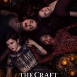 The Craft- Legacy