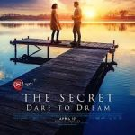 The Secret- Dare to Dream